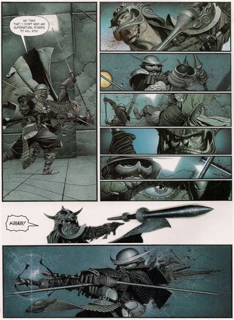 metabaron the book weapons of the metabaron the comics journal