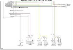 hyundai santa fe 4 cyl engine diagram hyundai get free