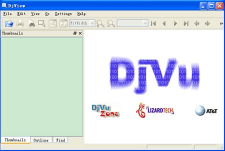 djvu format convert to pdf freeware applications djvu to pdf converter and viewer