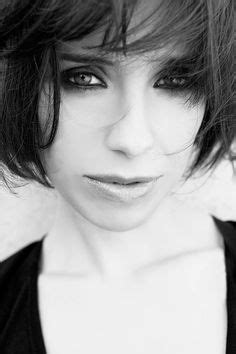 1000+ images about i LOVE Sally Hawkins on Pinterest