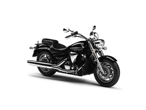 L W Motorrad Auspuff by Gebrauchte Yamaha Xvs 1300 A Motorr 228 Der Kaufen