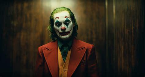 joker   cast trailer release date news bugz
