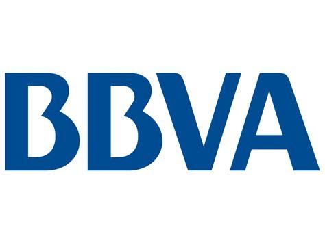 bbva  cisco strengthen  partnership