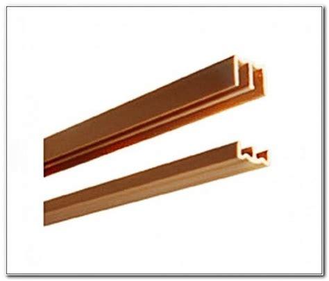 Cabinet Door Track Plastic Track For Sliding Cabinet Doors Uk Cabinet Home Design Ideas 1j72mo8r9l