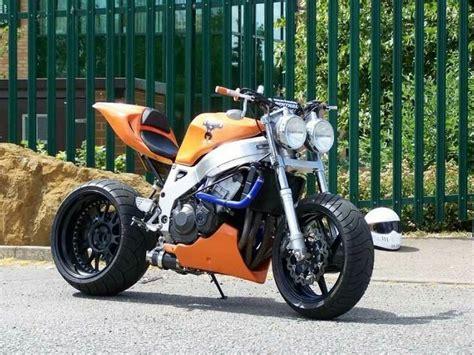 Motorrad Führerschein Größe by Top 25 Ideas About Best Motorbike On Gsxr
