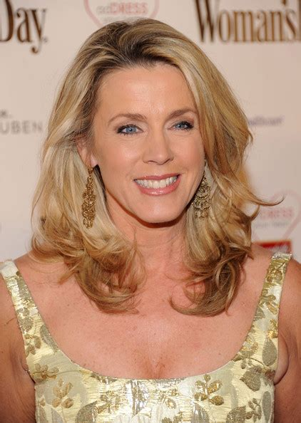 deborah norville hairstyles over the years debra norville new hairstyle new style for 2016 2017