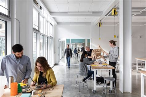 home design jobs boston interior design jobs boston