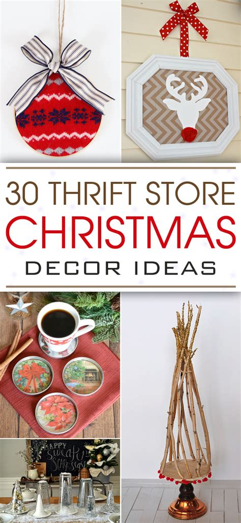 thrift store home design thrift store home decor ideas 28 images home decor