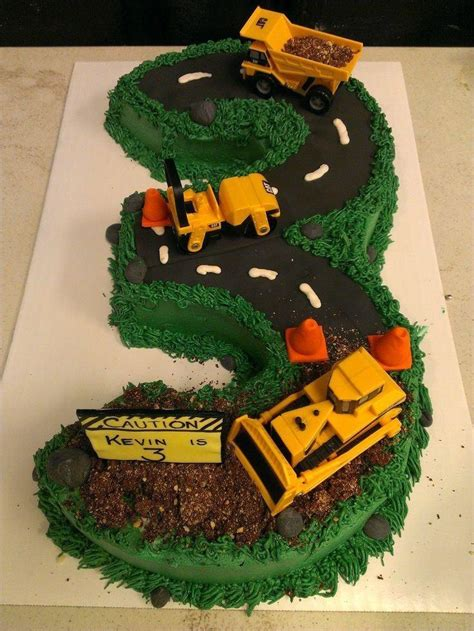 cake ideas for 3 year boy 3 year boy birthday cake ideas a birthday cake