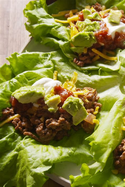 easy  calorie meals  cal dinner recipes