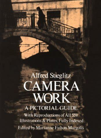 stieglitz camera work alfred stieglitz author profile news books and speaking inquiries