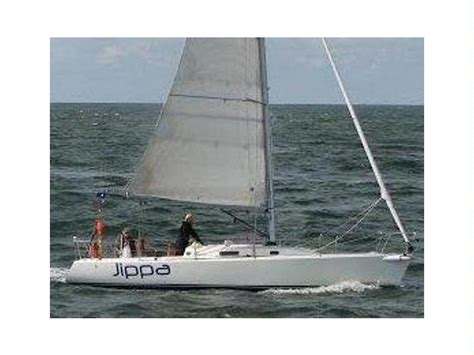 j boats nederland j 105 in netherlands cruisers racers used 10154 inautia