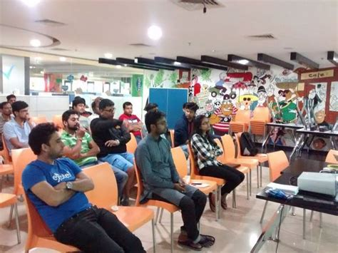 architects in pune mail pune cloud engineers and architects aws pune india meetup