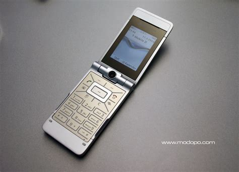 nokia e series phones prices nokia e series phones price mobile cost in india new