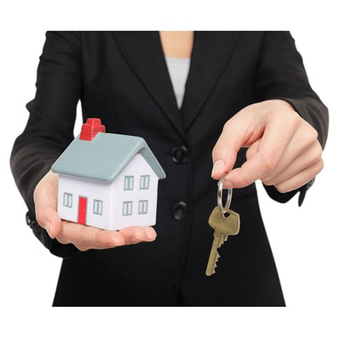 how to become an international real estate agent main duties of a good realtor sarasota real estate