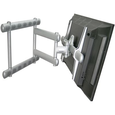 swinging wall mount premier am300 or am300 b articulating swing out wall mount
