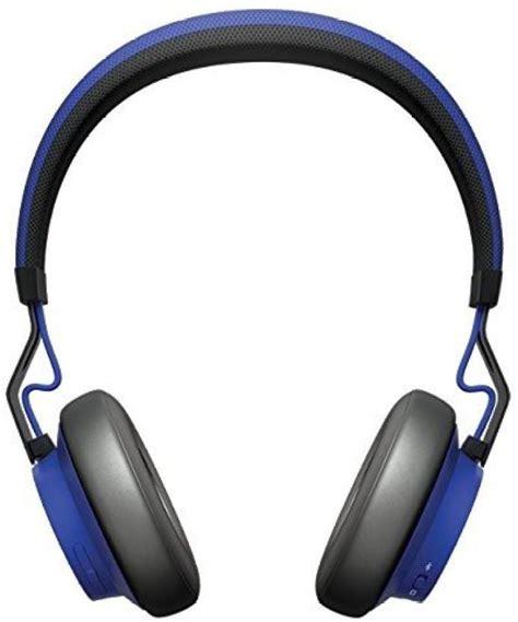 Headset Jabra Move jabra move headset with mic price in india buy jabra