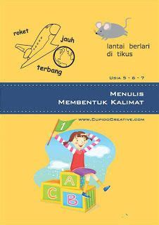 Jual Buku Anak Sd by 963 Best Images About Belajar Anak On Parts Of
