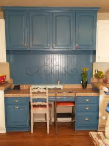 Painted Kitchen Cabinet Pictures Painted Kitchen Cabinets