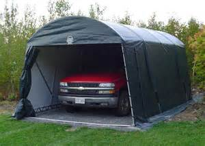 Car Covers For Sale In Canada Garage Impressive Portable Garage Designs Portable Garage