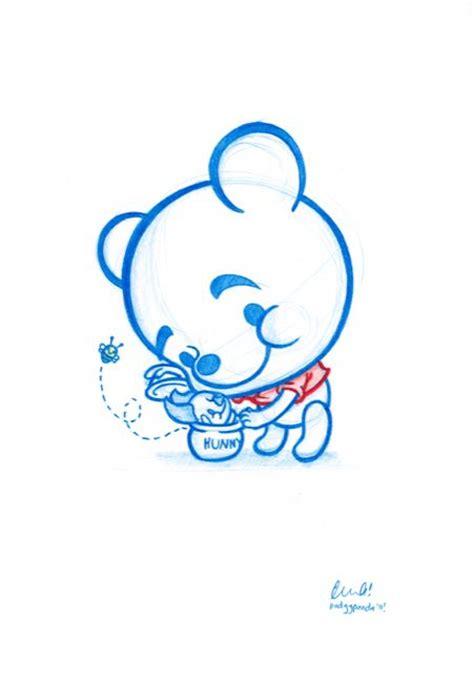 daily disney doodle daily doodles 31 40 www podgypanda disney