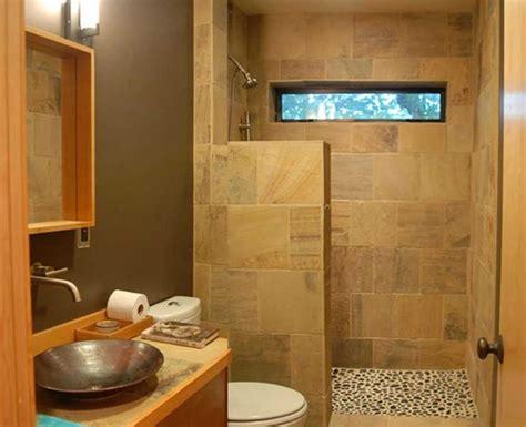 desain kamar mandi natural minimalis 13 desain kamar mandi minimalis modern meja minimalis