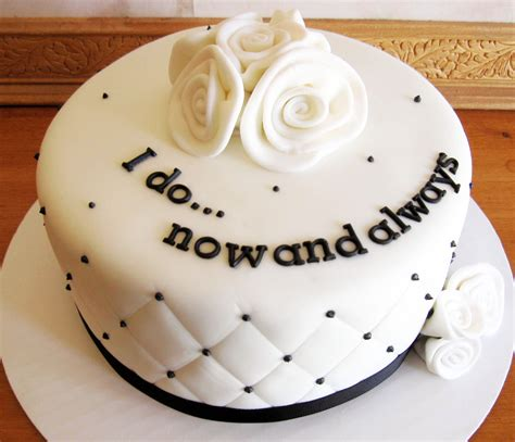 Wedding Anniversary Cake Ideas by 15th Wedding Anniversary Ideas On