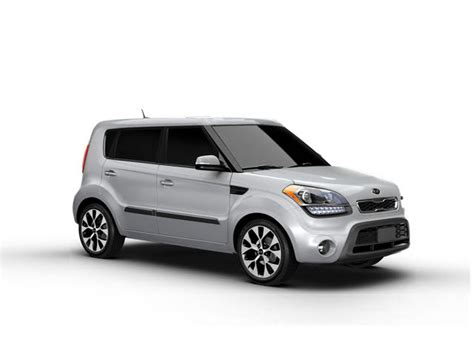 2014 Kia Soul Problems 2013 Kia Soul Problems Mechanic Advisor