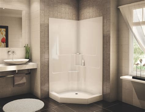 bathroom shower stall designs bathroom exemplary shower stall designs for your bathroom