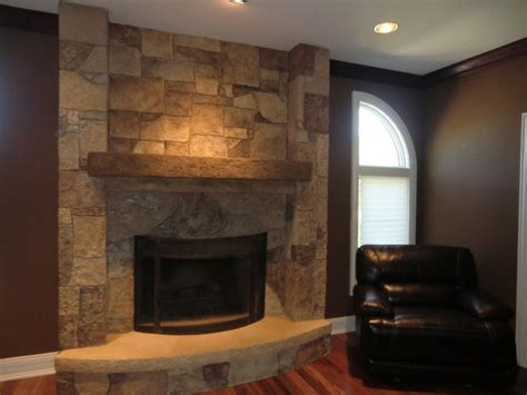 fireplace finishes faux finishes cement fireplace white brick