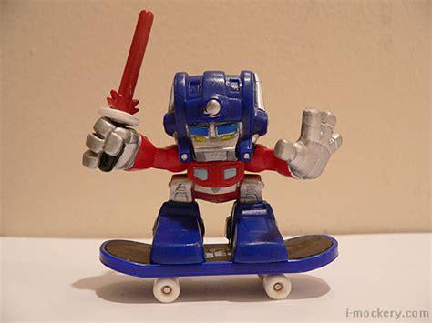 darkest hour kalamazoo three transformers toys that will make your head explode