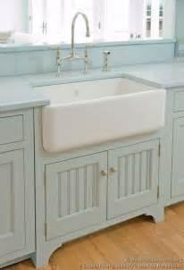 Kitchen Sink Farmhouse Style 25 Best Ideas About Farmhouse Sinks On Farm Sink Kitchen Farmhouse Sink Kitchen