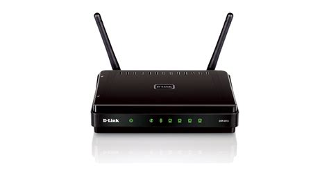 D Link Wireless N 300 Router by Dir 615 Wireless N 300 Router D Link