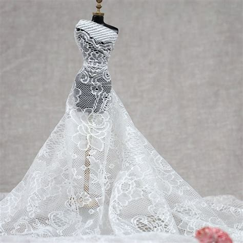 wedding dresses material list wedding dresses