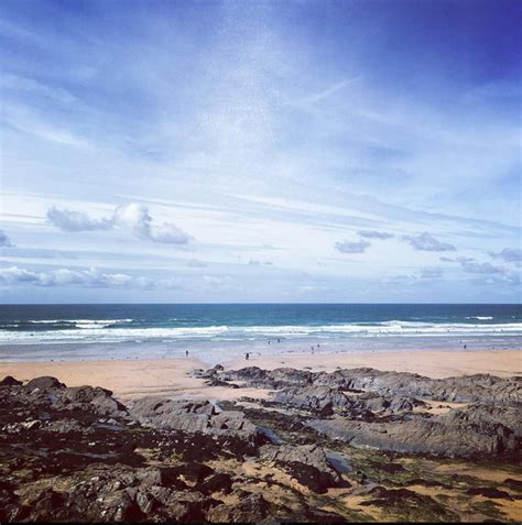bed and breakfast in newquay cornwall newquay bed and breakfast