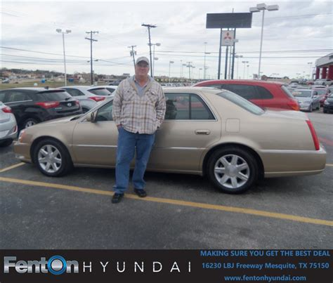 absolute hyundai mesquite happybirthday to danny j from ashleigh rawson at
