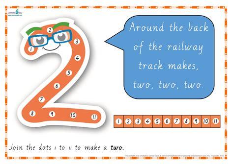 free printable dot to dot number rhyme charts dot to dot number rhyme charts cursive print learning