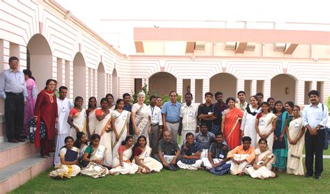 Mg Kottayam Mba Admission 2017 by Mahatma Gandhi School Of Education