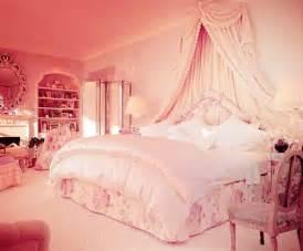 Vintage Bedrooms Tumblr » Home Design 2017