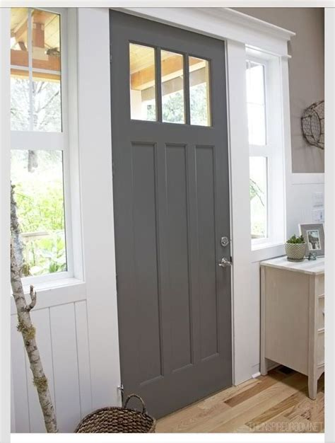 Exterior Farmhouse Doors 8 Best D G Farmhouse Doors Images On Pinterest Home Ideas Windows And Exterior Homes