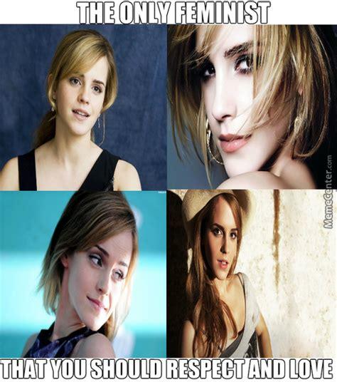 Emma Watson Meme - emma watson memes best collection of funny emma watson