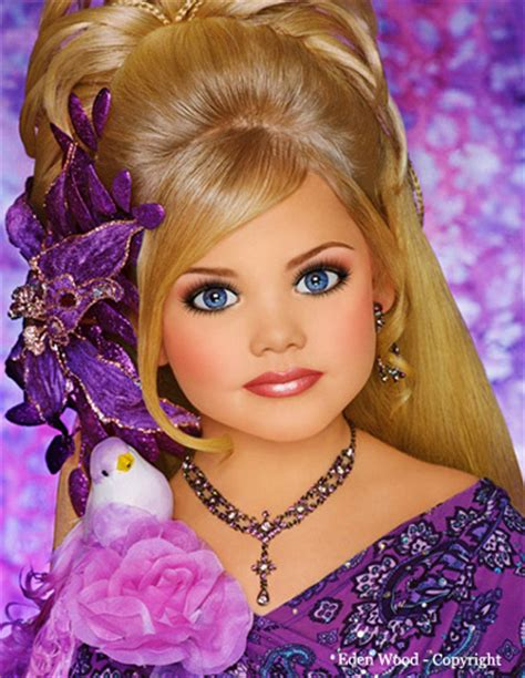 pageant hairstyles for teens 2015 fashion natural beauty pageants just as bad as glitz beauty