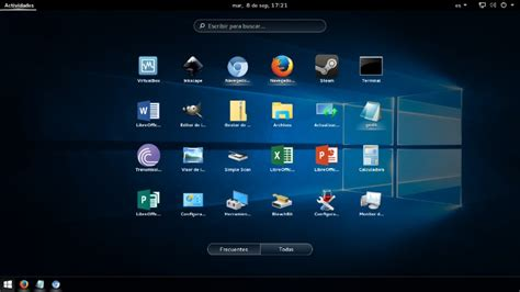 theme windows 10 icons ubuntu wallpaper folder 2017 2018 best cars reviews