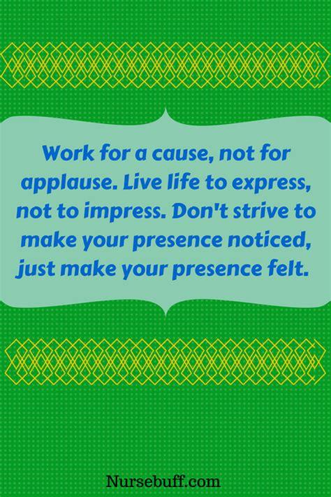 nursing quotes    quotesgram