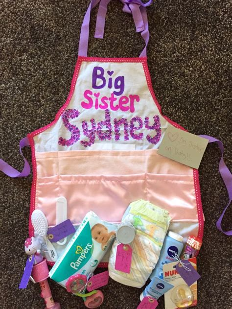 gift ideas from baby to big 1000 images about big announcement on