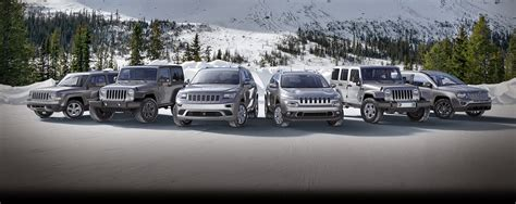2015 Jeep Model Lineup Html Autos Post