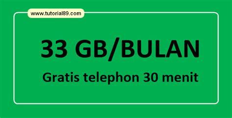 Paket Telkomselurah Puluhan Giga | cara mendapatkan paket internet murah kuota berlimpah