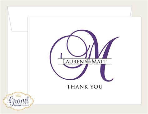 When Do You Send Thank You Cards For Wedding Gifts - when do you need to send thank you cards wedding