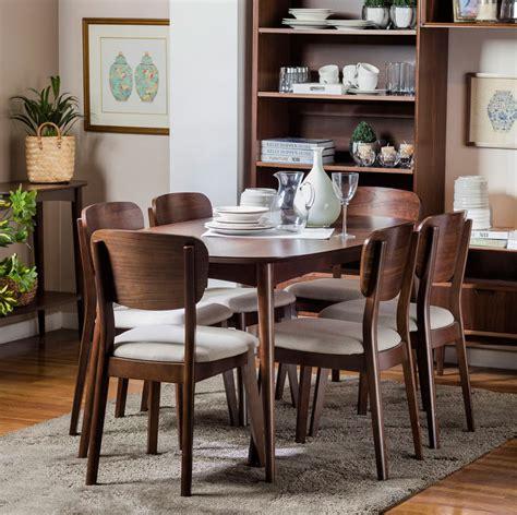 imagenes de sillas de comedor 3 claves para elegir las sillas para tu comedor