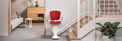 sedia montascale sedia montascale costo